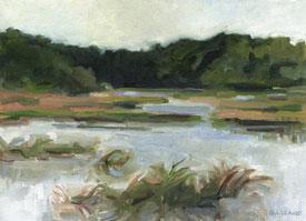 dodd-marsh#3-275